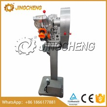 snap button fixing machine machine