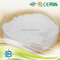 LIngeba factory supply best price carino