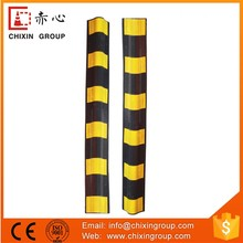 Good Quality Sell Well Wall Corner Protectors