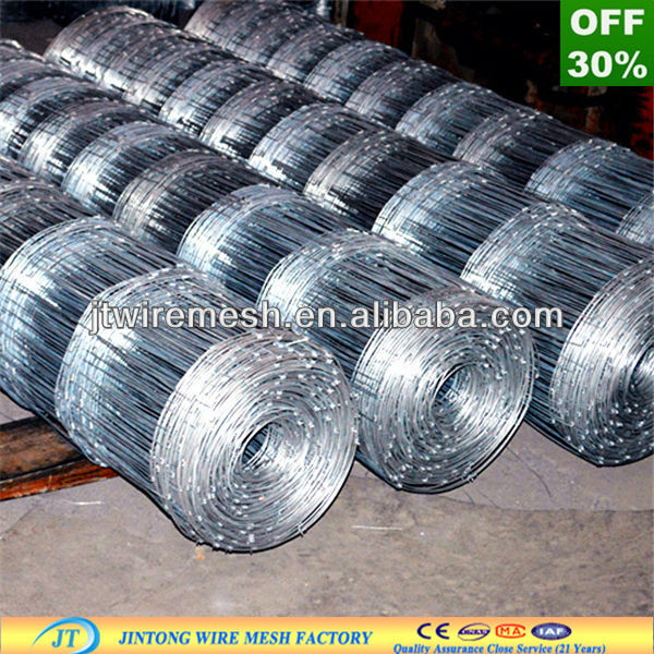 pasture wire mesh fence price