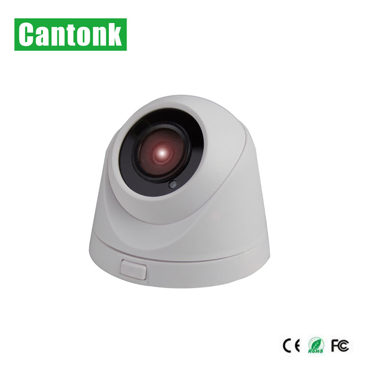Factory Direct Sale Good Price Sony Starvis IMX290 Ip Camera For Android and ISO