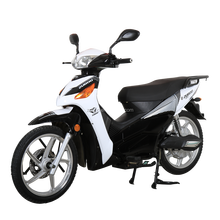 electric motorcycle with 72V20AH 800W battery adult race electric motorcycle