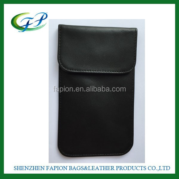 Cell phone jammer Castle Rock - Portable Cell Phone & GPSL1 Jammer -15m Shielding Range
