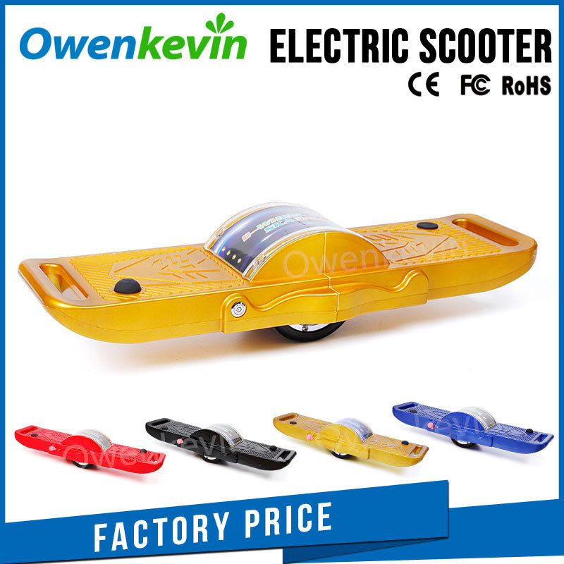 hotwheel two wheels electric self balancing scooter electronic unicycle mini scooter two wheels