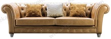 Fancy expensive leather sofas china / love sofa