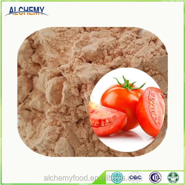 organic tomato powder price