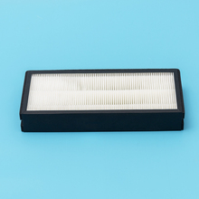 China Leading office & building use air filter ufi filter