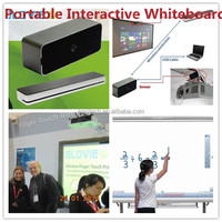 Infrared White Board /Smart Electronic Interactive White Board/ Infrared White Boad