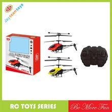 Factory price cheapest mini 2ch rc plastic drone rc helicopter mini