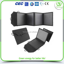Direct factory price competitive price solar charger manufactures
