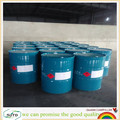 Chinese supply Isopropyl alcohol / IPA / Isopropanol 99.9% purity/CAS No.: 67-63-0