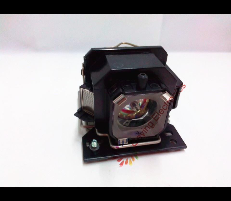 HS150KW09-2E Projector Lamp For Hitachi DT00781