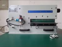 PCBA Depaneler Assembly Electronics