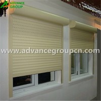 Melbourne motorized & manual roll up or down security doors shutters