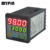 FH series LED digtal  counter/length meter(MYPIN)