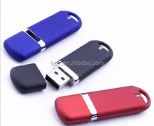 Wholesale Best Cheap usb pen drives 32 GB/64 GB/128 GB micro Swivel USB 3.0 Flash Drive memory Stick bulk sale