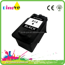 Nail Printer ink cartridge for canon 512 buy direct china
