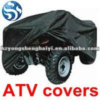ATV Cover Fabric/ Beach Chair Fabric/Fabric for Tent