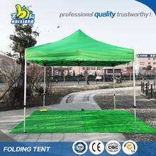 Factory manufacturing best price customized color printing outdoor canopy tent