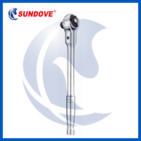 Taiwan Manufacturers Hand Knurling Automobile Tools