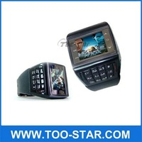 watch phone AVATAR ET-1i
