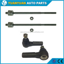 for d mustang parts Front Inner Tie Rod End 4R3Z3280A 9R3Z3280B for For d Mustang 2005 - 2011