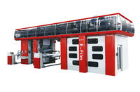 YRK-81350 E-FILM CI FLEXO PRESS (FILM)