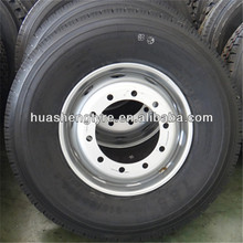 Hot sale !Wholesale TBR truck tyres factory ! China tire manufacture top quality EUROPE standard neumaticos 315/80r22