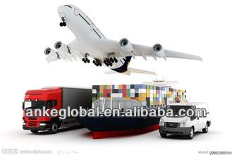 Shenzhen air freight/shipping China to Brussels Belgium ---Yuki