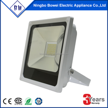 led outdoor flood light 220 volt price in pakistan