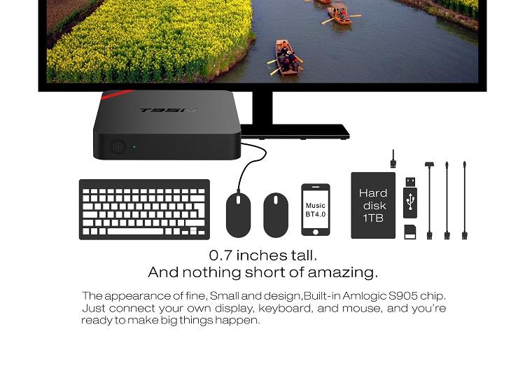 T95N Mini MX+ 1G 8G (17).jpg