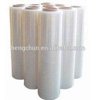 Wholesale high quality clear protective plastic film