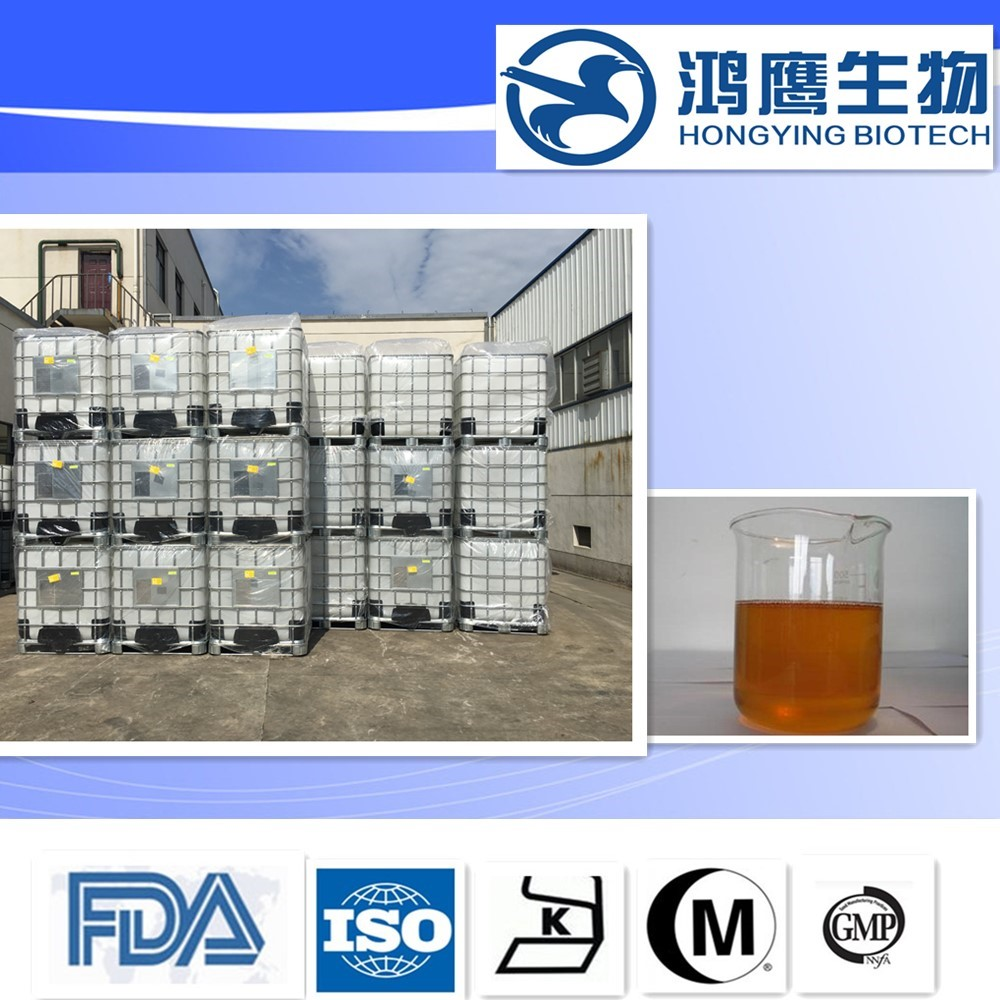 Industry Enzyme for Detergent Alkaline Protease
