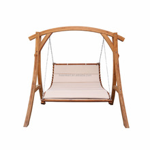 Hanging Egg Chair For Sale Outdoor Indoor Swing Sofa