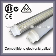 900mm 13w t8 led tube light from guangzhou with CE,ROHS,C-tick approved