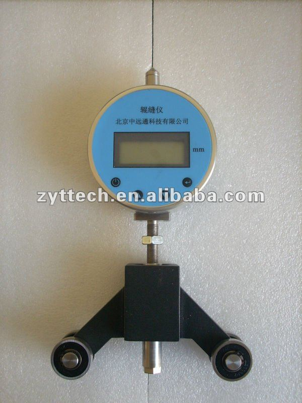 Portable electronic distance measuring equipment&tools