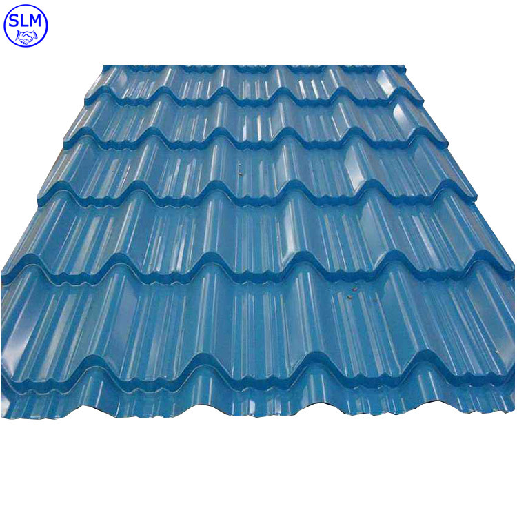 Steel roofing sheet,sheet metal roofing rolls,sheet metal roofing prices