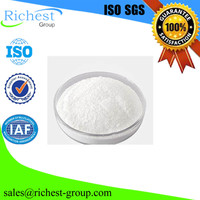 TCA Chloral Hydrate Powder