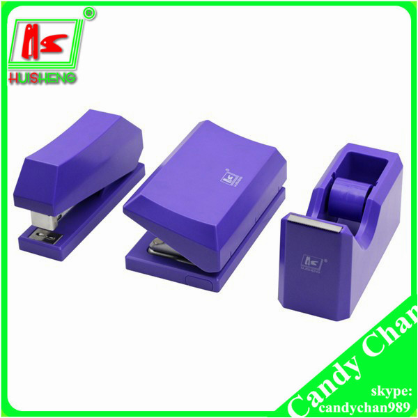 stationery products list sheet metal hole punch tool
