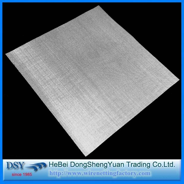 Stainless Steel Decorative Wire Mesh,Stainless Steel Wire Mesh