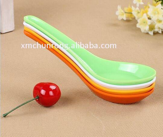 High Quality Melamine measuring Spoon