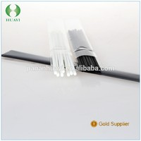 High quality workable price fiber stick for fragrance reed diffuser