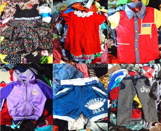 used clothing brand name india clothing wholesale prices