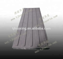 Tianjin HUAXING ISO Container house steel roof panels for sale