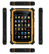 Cheapest GNSS GIS GPS rugged tablet pc