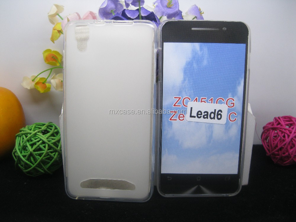 Stock mobile phone tpu pudding soft case for Leagoo Lead 6,Guangzhou Supplier