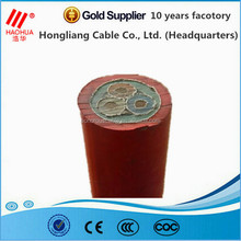 High quality Gridseed power cable asic accessory approved CE