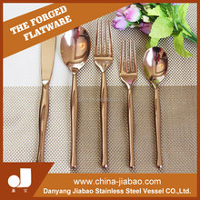 Reliable stocklots tableware at reasonable prices, designed by Shinzi Katoh, OEM available