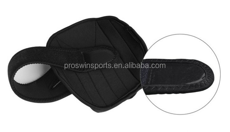 New arrival product running fitness armband want to buy stuff from china