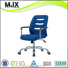 Good quality hot selling modern design wire mesh chairs